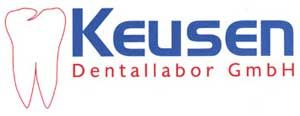 Keusen Dental
